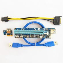 Compare Prices on Asic Antminer- Online Shopping/Buy Low Price Asic