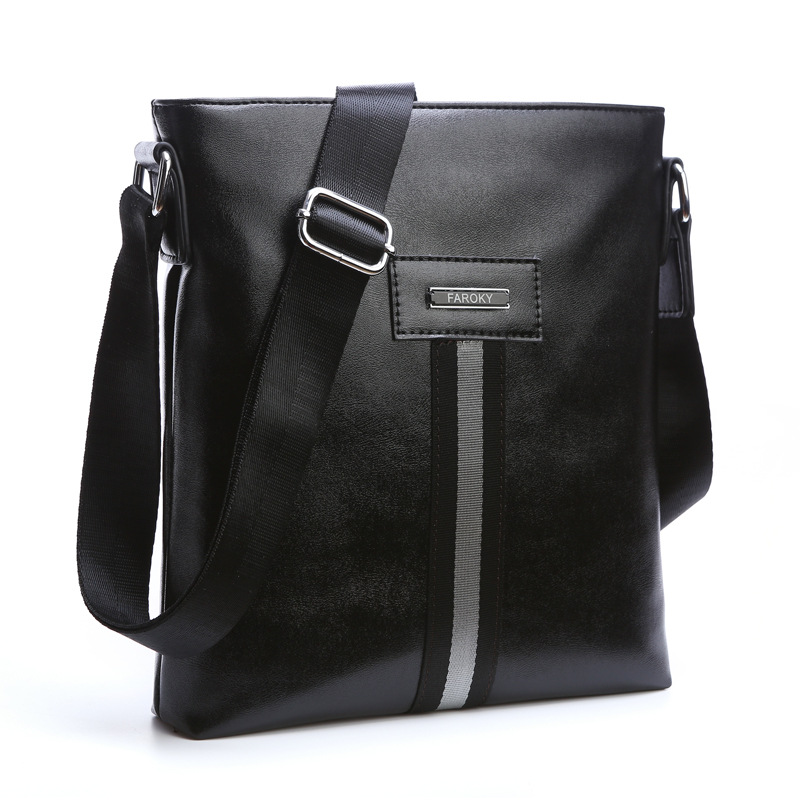 Famous Brand Men Tote Bags 2017 New Fashion Man Leather Messenger Bag Male Cross Body Shoulder Business Bags For Men qiao bao man bag 2017 new famous brand high quality fashion men top leather crossbody bag male messeng bags for man
