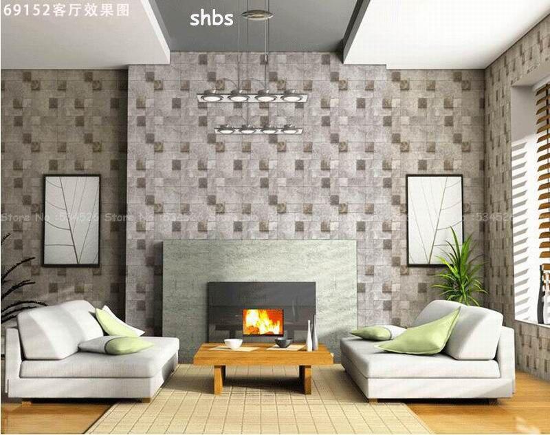 grande papel de parede menina paneles de pared d fondos de pantalla para sala de estar para paredes damasco patrn pared del rollo de papel