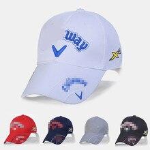 Shadeunisex кап бейсбол caps солнцезащитный шляпы шлем hat cap крем гольф