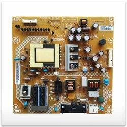 Original 32E300E LED32580 power supply board 715G5508-P01-001-002M