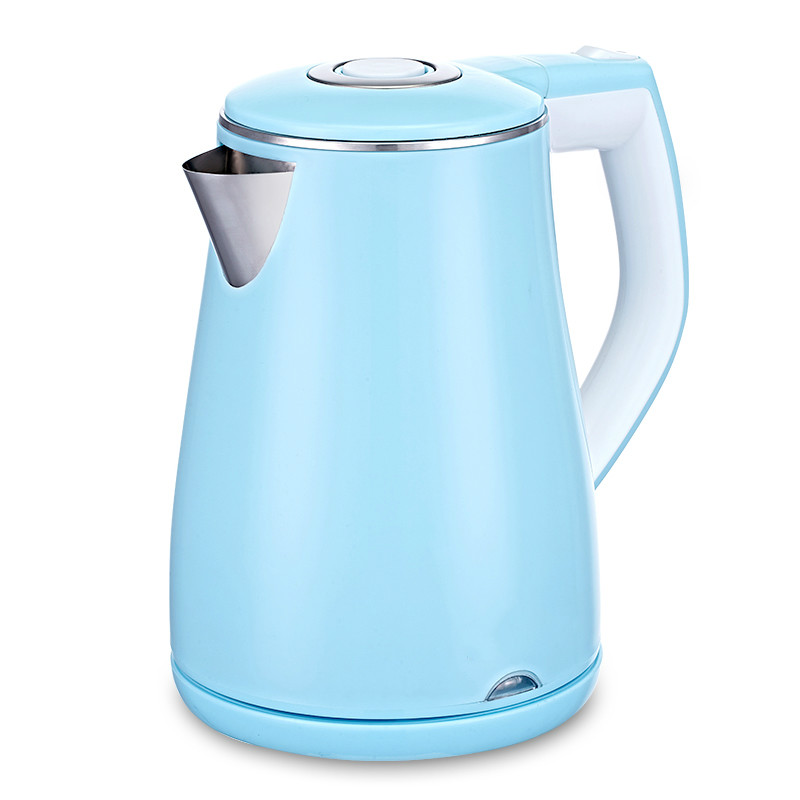 NEW Electric kettle household automatic power off small capacity boil tea pot mini electric warming dormitory small power electric kettle cup in the student dormitory of double decker