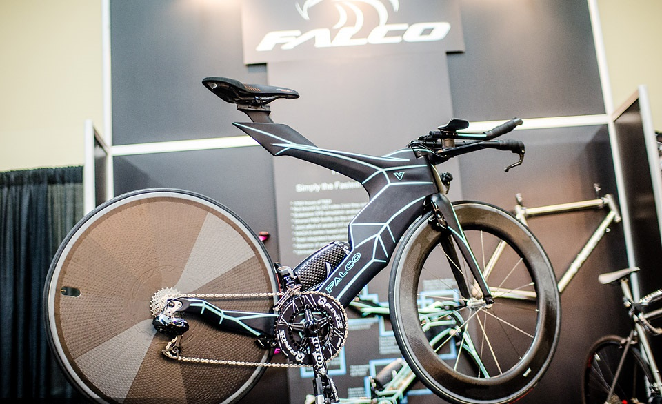 2013_09_Falco_V_Bike_First_Look_1