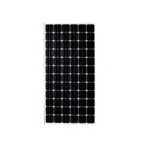 Sea ShippingTUV Photovoltaic Panel 24v 300w 20 Pcs Solar Home System 6000W 6KW Solar Grid System Boat Yacht Marine Motorhome
