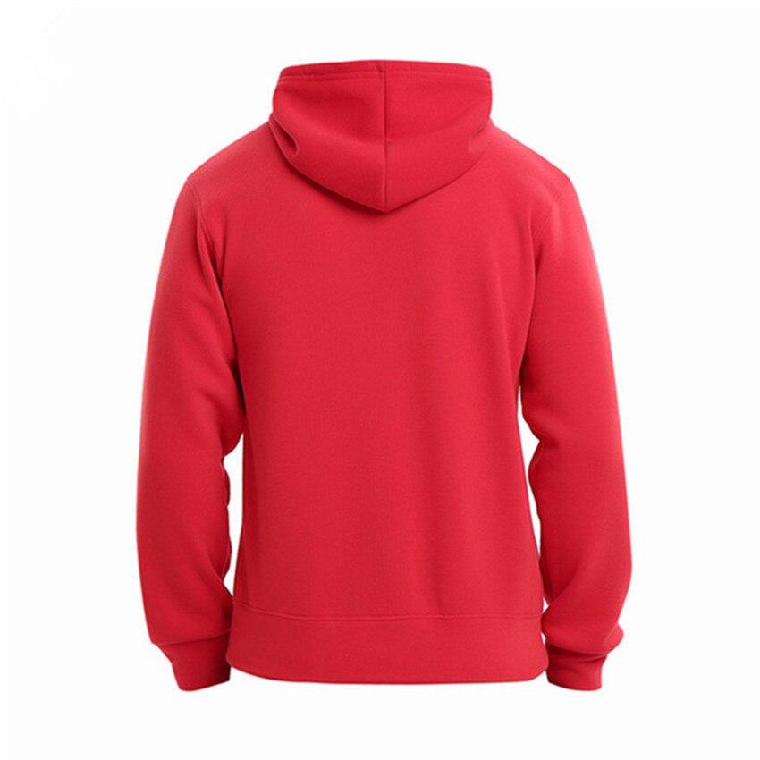 53ed1ac78cba New 2018 Hoodies Men Long Sleeve Hoodie Lightning JORDAN 23 Print  Sweatshirt Mens Casual Brand Clothing Hoody Jacket-in Hoodies   Sweatshirts  from Men s ...
