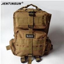 800D Men Messenger Shoulder Bag Hot Men s Military Bags Waterproof Crossbody Pack Multi function large