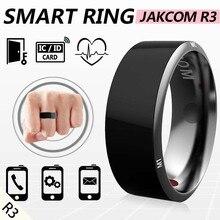 Jakcom Smart Ring R3 Hot Sale In Glasses As Mini Audio Recorder Mini Camcorder Sunglasses Headset Wireless