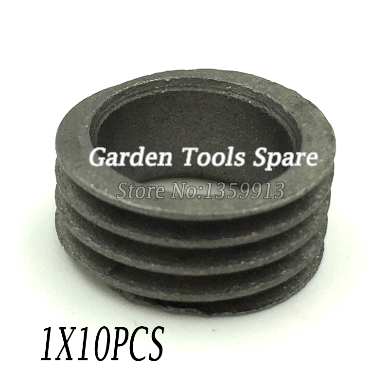 Garden spare parts warm gear fits for Husq 36 41 136 137 141 142 CHAINSAW