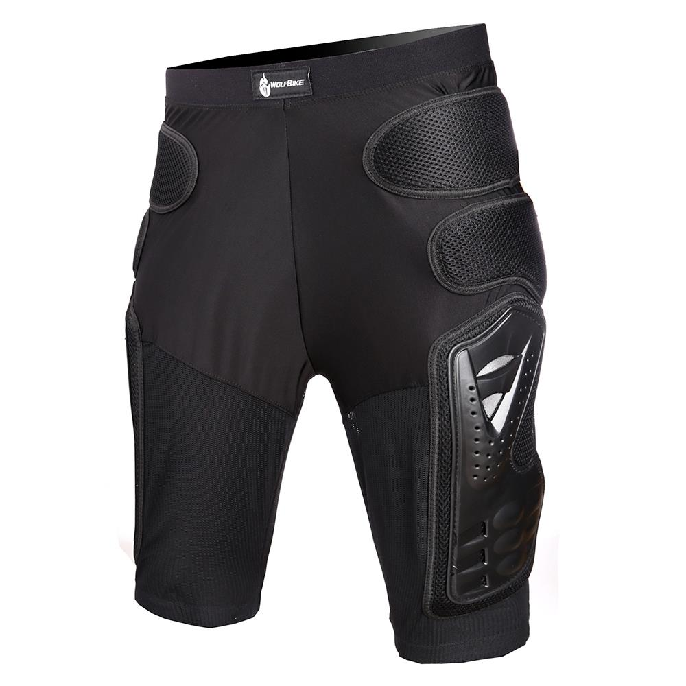 Online Buy Wholesale extremely short shorts from China