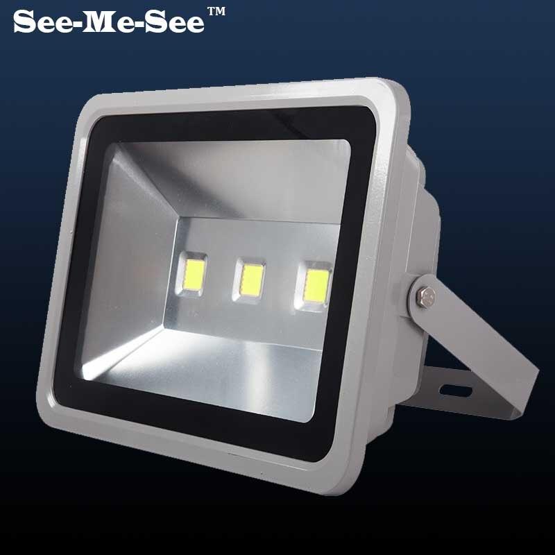 SMFL 01 150W 200W 300W 400W 500W Waterproof LED Spotlight Refletor LED FloodLight