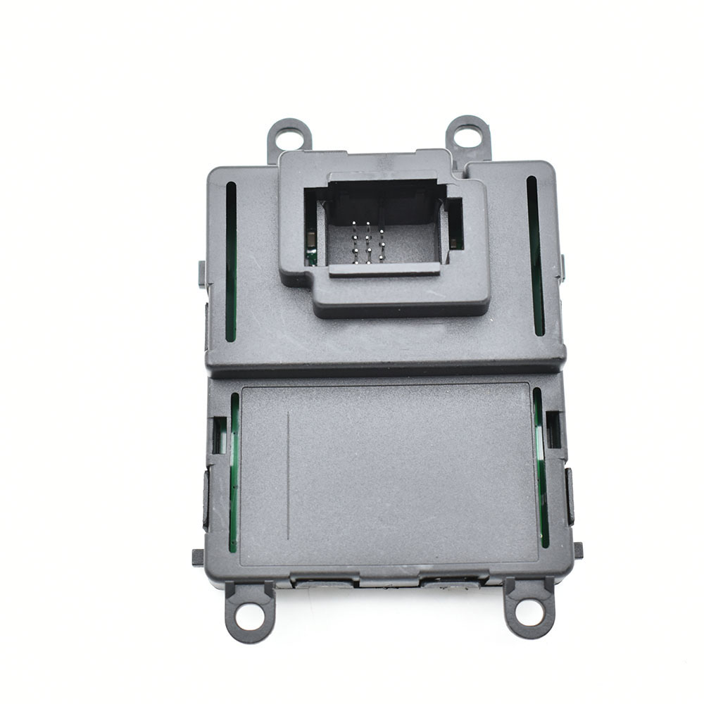 Image 5 - 8R0 907 472 8R0907472 LED Headlights DRL Ballast KOITO 10056 17078 Control Module for Audi Q5-in Base from Automobiles & Motorcycles