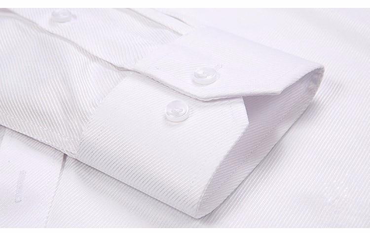 HTB1LHjRKXXXXXXjXVXXq6xXFXXXg - С длинным рукавом Тонкий Для мужчин платье рубашка 2017 Фирменная Новинка модные дизайнерские Высокое качество Твердые мужской Костюмы Fit Бизнес Рубашки для мальчиков 4XL YN045