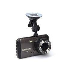 M260 ips, автомобильный, качество записи Full-HD (1920x1080 p), 4 дюймов ips-дисплей, угол обзора