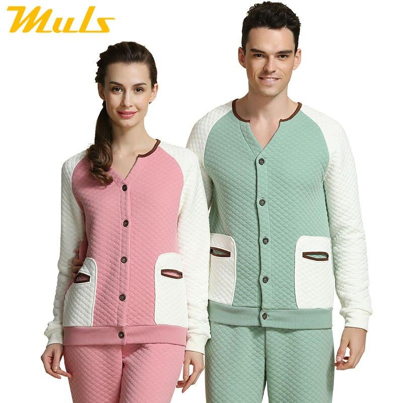 Popular Flannel Pajamas Sale-Buy Cheap Flannel Pajamas Sale lots ...