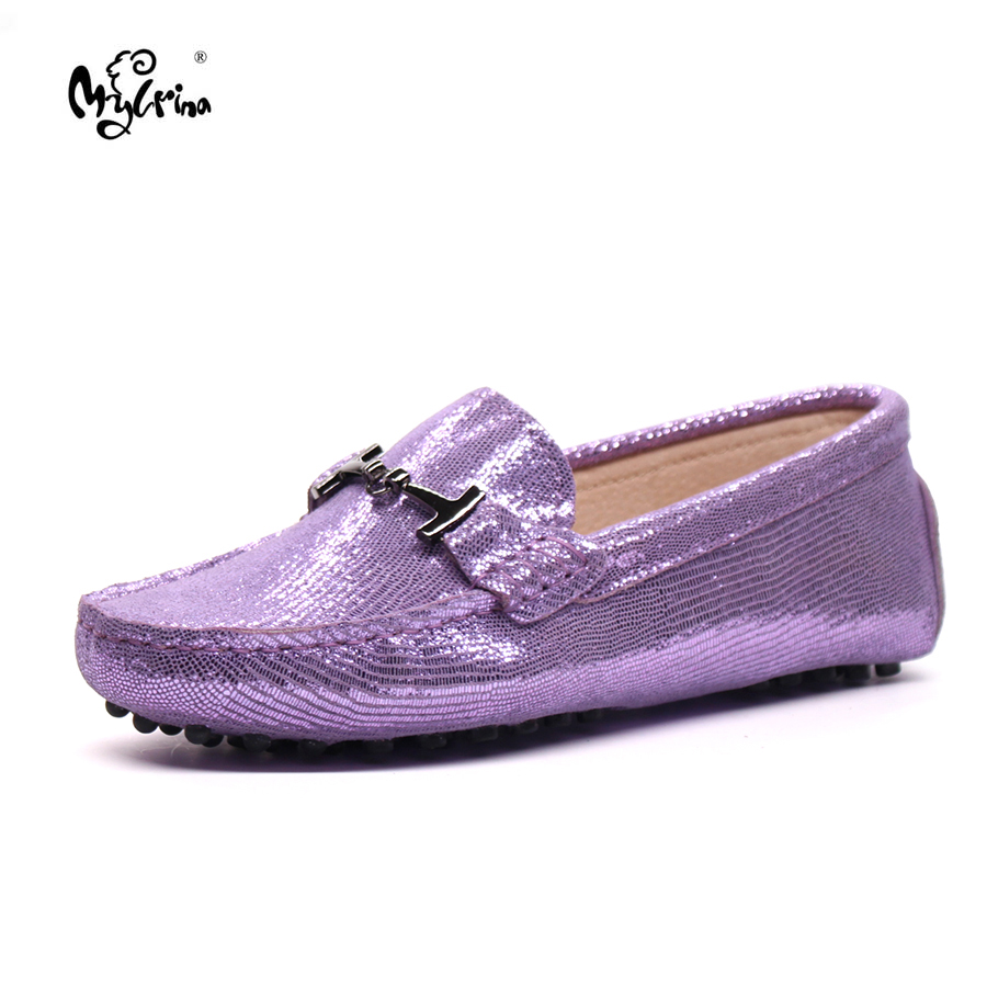 Women's genuine leather loafers 2018 designer shoes for Women breathable moccasins slip on driving shoe casual fashion footwear pl us size 38 47 handmade genuine leather mens shoes casual men loafers fashion breathable driving shoes slip on moccasins