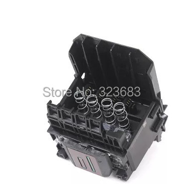932 933 printhead print head for HP 6060e 6100 6100e 6600 6700 7110 7600 7610 933 932 CB863-80013A CB863-80002A print head for hp 932 933 932xl 933xl for 6060e 6100 6100e 6600 6700 7110 7600