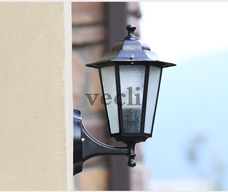 outdoor light (1)