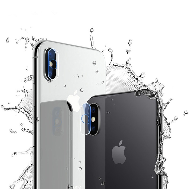 For-IPhone-X-XR-XS-Max-Camera-Lens-Tempered-Glass-Protector-Full-Cover-Case-for-IPhone (4)