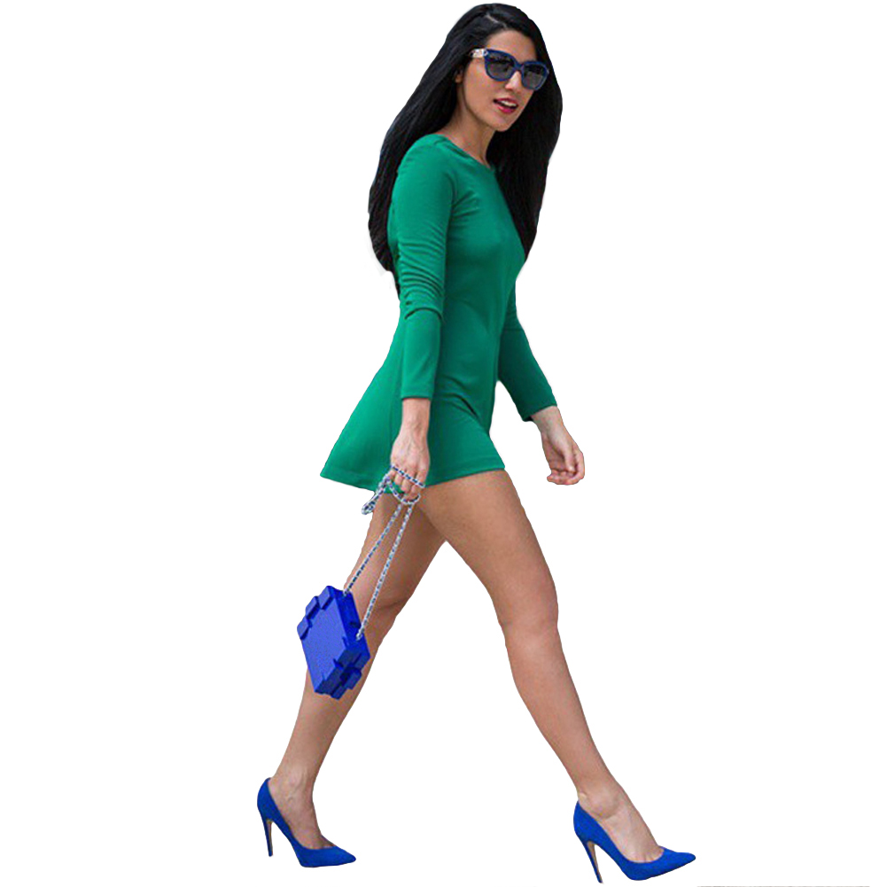 Online Get Cheap Green Rompers -Aliexpress.com | Alibaba Group
