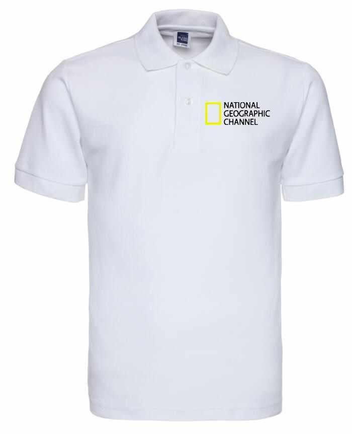 2018 100%コットン半袖シャツラペルポロナイトウェアカスタム男性ポロシャツ