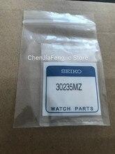 1PCS ~ 5 batteria ricaricabile del piede di corto di uso TC920S 30235MZ 30235MY 30235MY