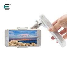 X-CAM SIGHT2 2-achsen Smartphone Hand Stabilizer Handy Brushless Gimbal mit Bluetooth für iPhone Samsung Xiaomi Huawei