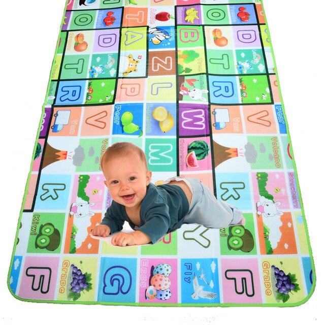 ползать коврик детский фото напольный