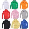 2-13 yrs kids big boy shirts tops long-sleeved  shirt cotton boy Blouses spring autumn polo boys  shirt Clothing