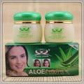 ALOE    Remove freckle cream & face cream to remove dark spots 1 set  =20g*2