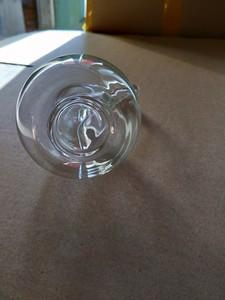 Image 2 - Topology Strange Exhibits Bottle borosilicate glass Teaching Supplies mathematical Four dimensional space vase model