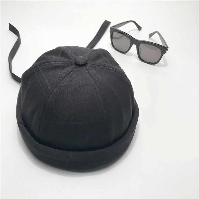 Новый стиль, модные решетки, хлопок, Осень-зима, для женщин, мужчин, тыква, берет, французский художник, шапочка, шапка, шапка для женщин, подарок