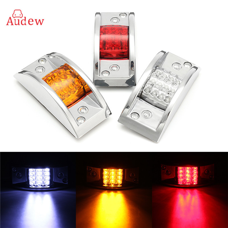 1Pcs Car LED turn signal light 12SMD rear view Mirror  Side Mirror led lamp Red /White /Yellow car styling for mercedes benz a160 a180 a200 b160 b180 b200 w169 w245 rear view mirror turn signal lamp left right light