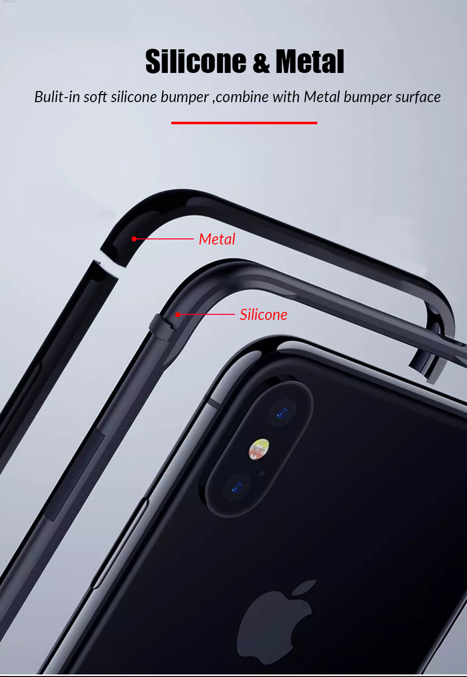Metal-bumper-case-for-iphone-x-xs-max_03