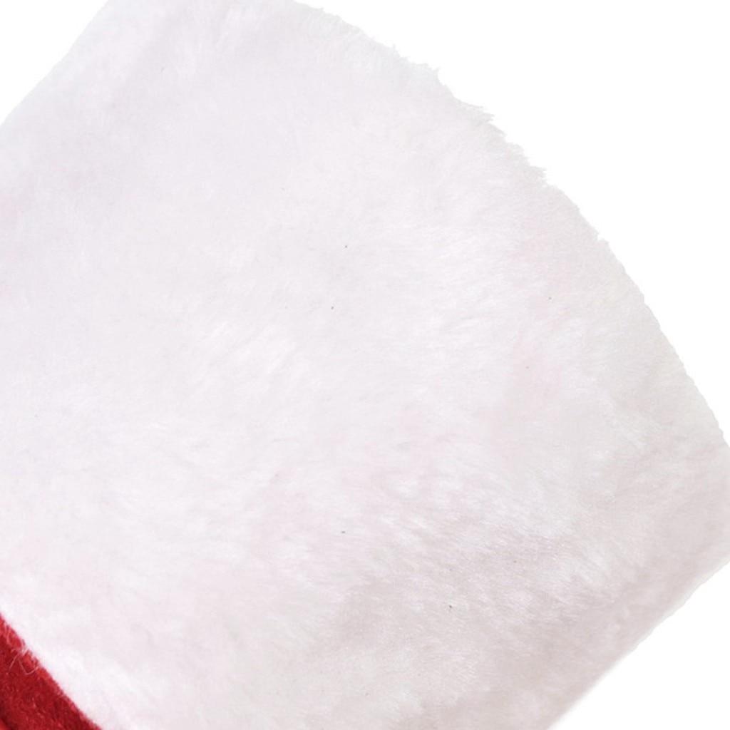 Delle Talloni Può Essere Alti Stivali Degli Scarpe In Di Della Qzyerai Giovani Donne Piegato Brevi Caricamenti rosso Calore Sistema Inverno Signora Nero Sexy Del Il qpPaXw