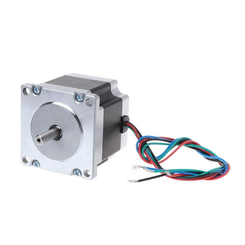 ᐂ Buy single phase stepper motor and get free shipping