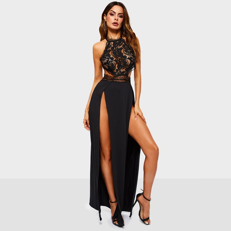 1465b3faf7 Casual dresses are the most commonly seen dresses for women among all  clothing. A pair of sexy party dresses can make woman look soft and  charming more than ...