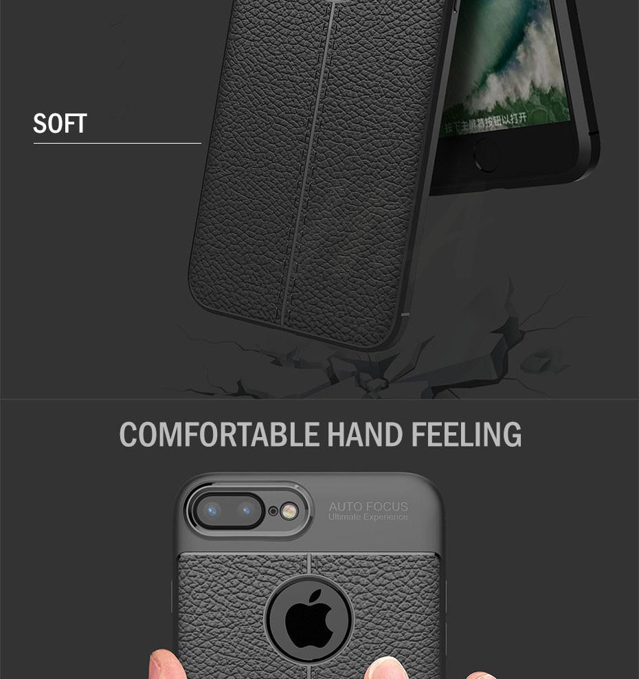 iPhone-8P---4_07