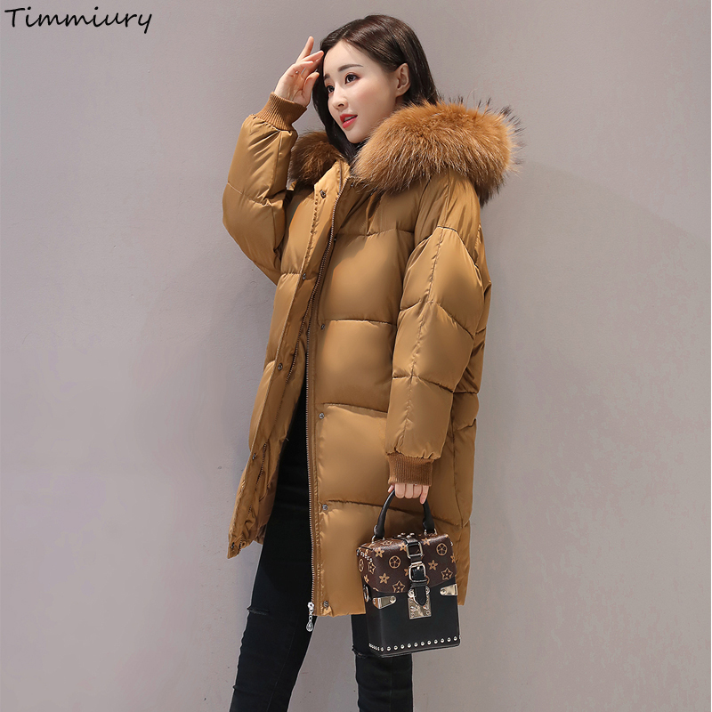 Compare Prices on Green Parka Coat Black Fur- Online Shopping/Buy ...