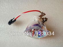 projector lamp SP-LAMP-023    for  INFOCUS IN34/LP600 Ask C170/C175/C185 Proxima C175