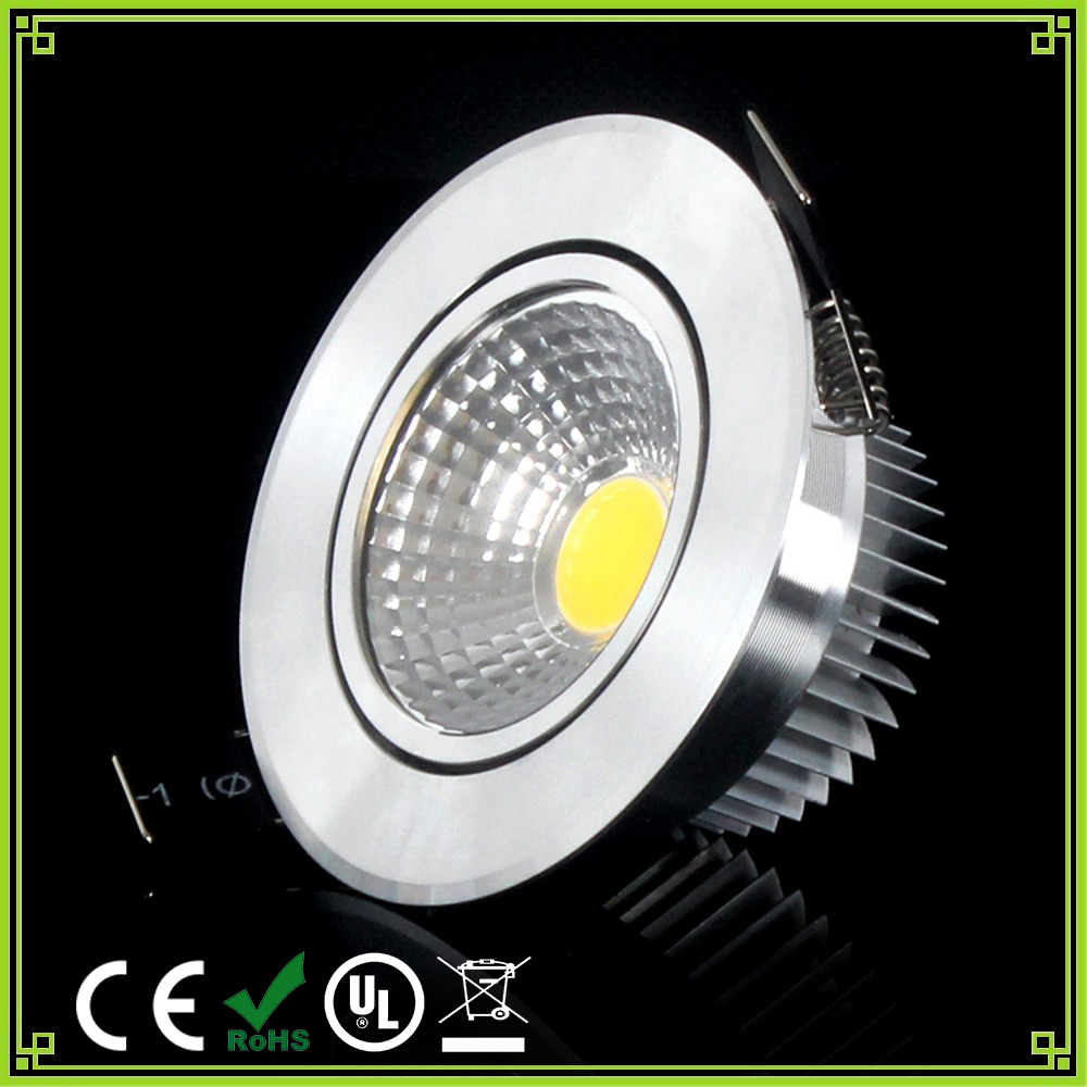 Bathroom Lights Downlights compare prices on bathroom downlight- online shopping/buy low