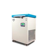 TBK minus 170 degree 578 Frozen Separator Freezing Machine For Phone LCD Touch Screen Separating цена