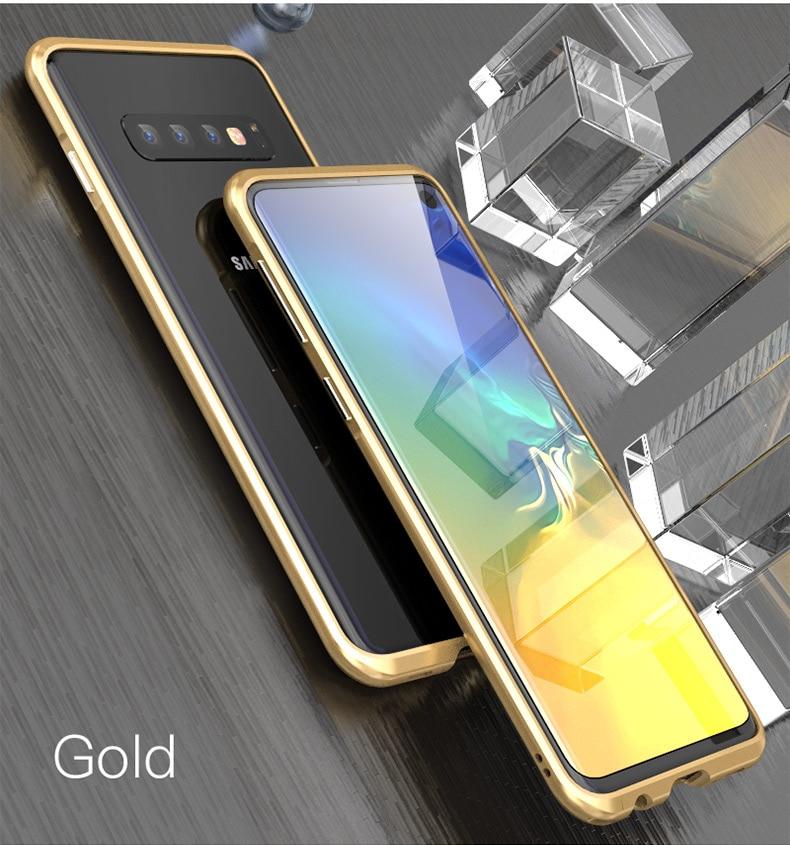 Case For Samsung Galaxy S10 Plus S10e Cover (10)