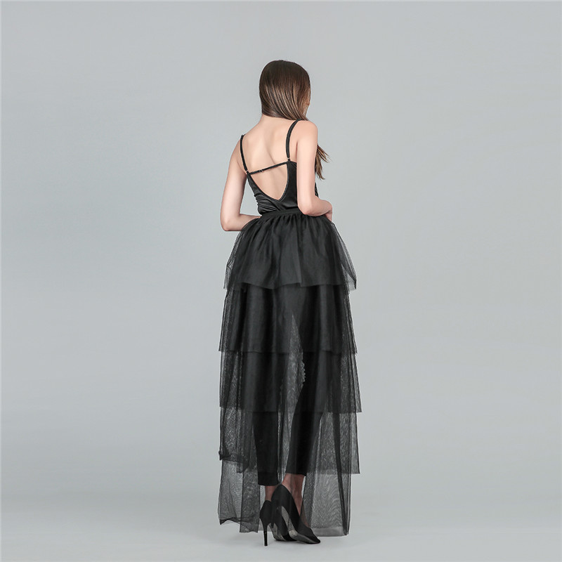 黑色 (4)