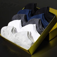 Socks Men Regular A68 Autumn Winter Socks Polyster Men And Women