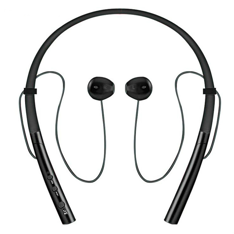 Hot Q14 Wireless Headphones Bluetooth Earphone Sports Headset Handfree Bass fone de ouvido for Xiaomi Samsung iphone 6/6S/7 hot sale ttlife noise cancelling headphones fone de ouvido bluetooth 4 1 headset portable bass stereo gaming earphone for gamer