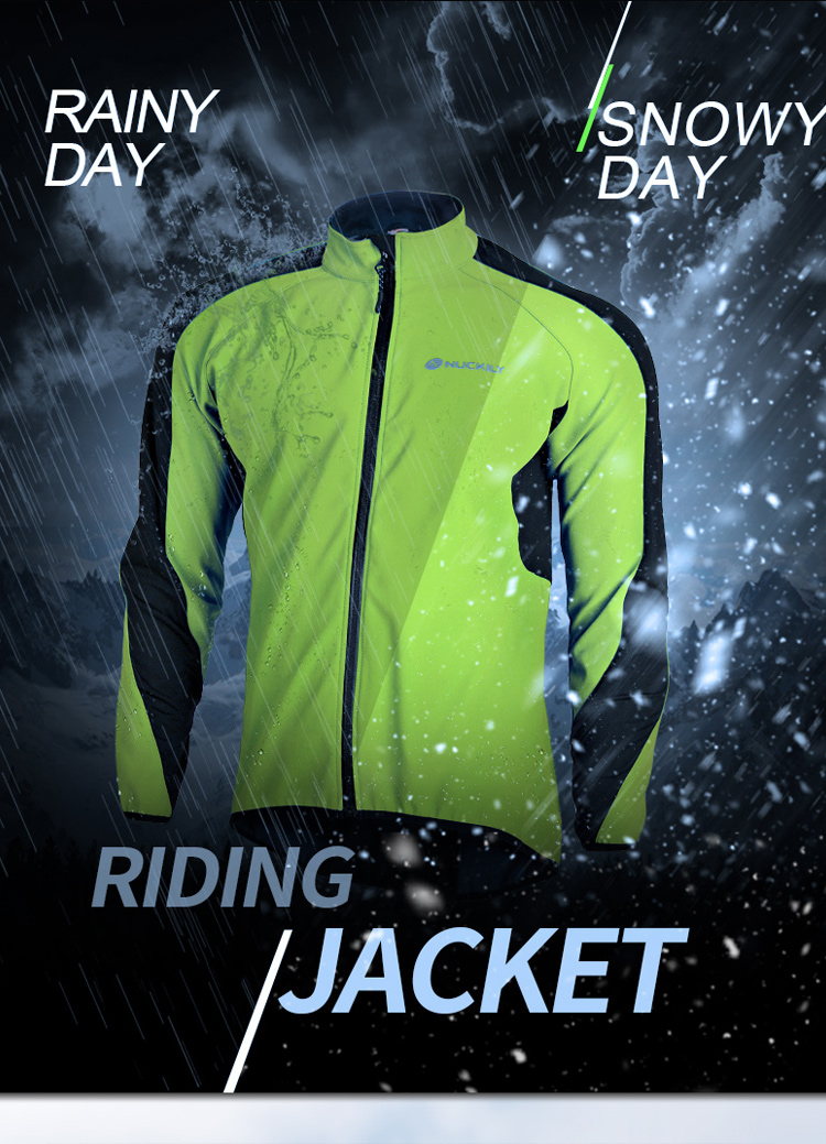 cycling clothing winter (3)