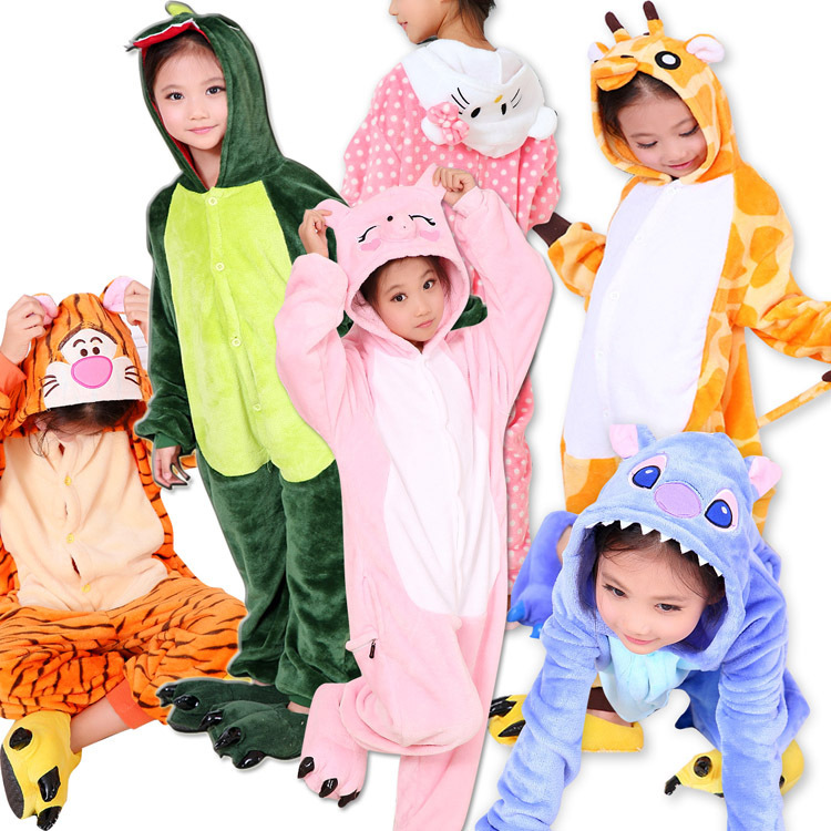 kid unicorn pajama - ChinaPrices.net