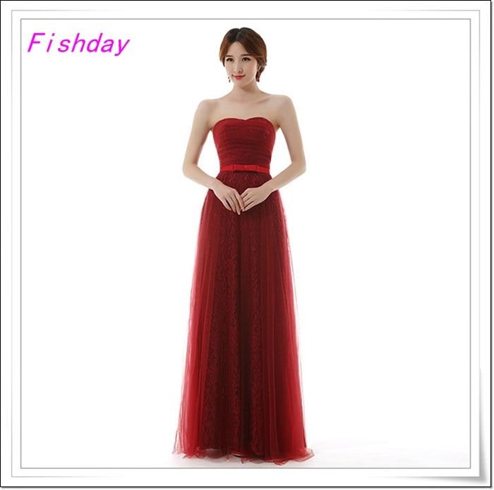Popular Evening Designer Dresses-Buy Cheap Evening Designer ...