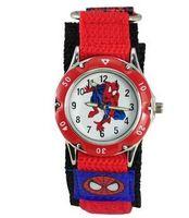 2014 New Plastic Flower Geneva Watches Fashion Women Ladies Dress Watches Quartz Watches Gift Watches For