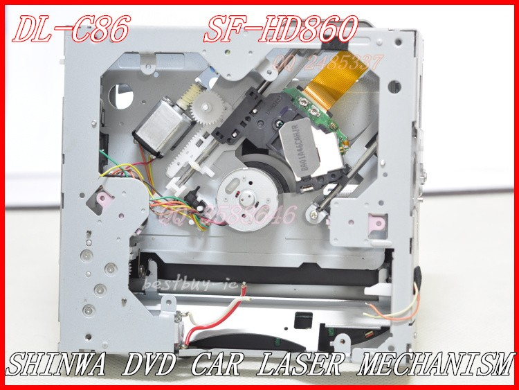DL-30  SF-HD860 (3)